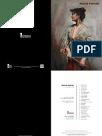 Zurbarán, Galería - Catalogo_Obras_de_Coleccion_2016.pdf