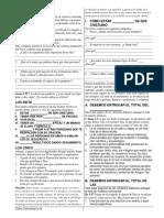 Como Comunicar Tu Fe_Alumno.pdf