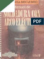 Manual-de-Soldadura-con-Arco-Eléctrico.pdf