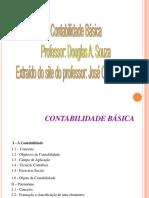 Apresentação Processos Op. Contábeis