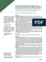 Palmieri & Geisa, 2019 - Las plantas comestibles empleadas por las comunidades comechingonas de San Marcos Sierras (Argentina).pdf