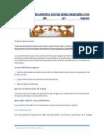 CARRANZA Produccion-de-Documentos-Con-Las-Tareas-Asignadas-a-Los-Miembros-de-Un-Equipo-convertido.docx