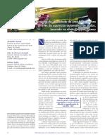 vsom1.pdf