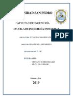 formulacion de modelos2.pdf