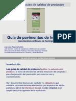 2 Palencia