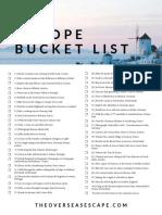 Big-Bad-Europe-Bucket-List-The-Overseas-Escape.pdf