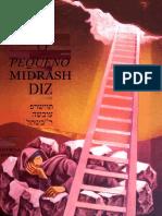 1 O Pequeno Midrash diz_ Genesis.pdf