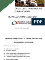 PRESENTACION - Cluster del cafe 24 mayo 2016.pdf