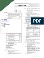 Jawapan Kertas Model Pt3 Modul Aktiviti (2)