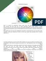 Colorimetria