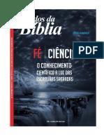 nrfeecienciaacademicb21-160827201216.pdf