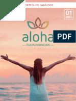 catalogo-aloha.pdf