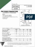 Manual de Prácticas de Electricidad y Electrónica Industrial