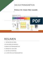 OEM.pdf