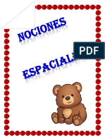PORTADAS DE MOTRICIDAD LAUREN.docx