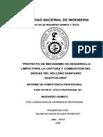 segura_rw.pdf