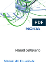 Nokia 1606 UserGuide SP