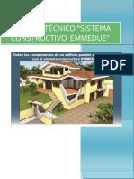 163314808-MANUAL-TECNICO-SISTEMA-CONSTRUCTIVO-EMMEDUE-pdf.pdf