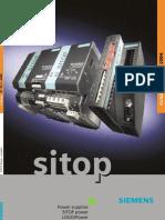 Sitop - kt10-1_en[1].pdf