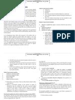 kupdf.net_riano-provisional-remedies.pdf