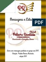 Apostila de mensagens 2017.pdf