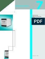 Kap07_FI01_e.pdf