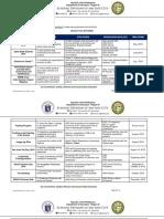 SGPOA-2019-2020.docx