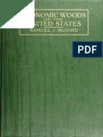 identification_woods_USA.pdf