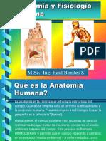 Bio Anat Fisio 1