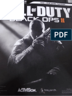 Call of Duty - Black Ops 2 - Official Game Guide.pdf