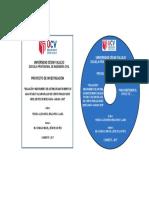 Ix Etiquetas CD