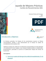 DPRF LINEAMIENTOS
