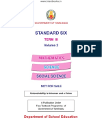 Std06-III-Maths-EM-www.governmentexams.co.in.pdf