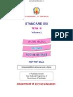 Std06-III-Maths-EM-www.governmentexams.co.in.pdf