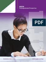 Anglia Ruskin University Prospectus 2017-18.pdf