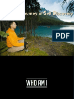 Week_1_Who am I.pdf