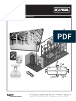 DESIGN AND APPLICATIONS MANUA FOAM.pdf