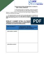 CONSULTA NACIONAL UNEM MMSR.docx