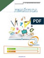 Mate_1°sec_3Bim.pdf