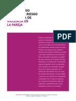 Cuestionario_V5.pdf