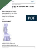 23569_escrituras_rectificatorias