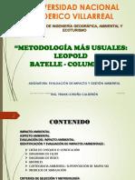Metodologías Basicas - Leopold_Batelle-C