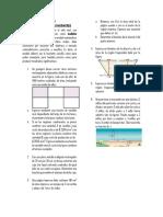 Actividad modelos matemáticos