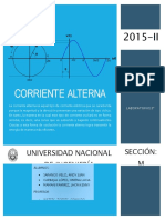 laboratoriofisicaiii-5-160108184420.pdf