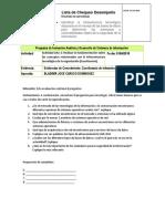AA1-EV1 Cuestionario Infraestructura Tecnológica