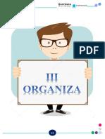 3 ORGANIZACION.docx