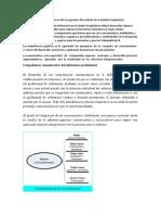 Competencias administrativas del o la gerente del cuidado en el ámbito hospitalario.docx