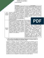 Control de Lectura 3_Juan Alcon