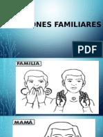 3 Ppt Relaciones Familiares