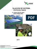 SISTEMA FOTO VOLTAICO SFV - 1kWx24 (1).pdf